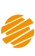 Haran Logo
