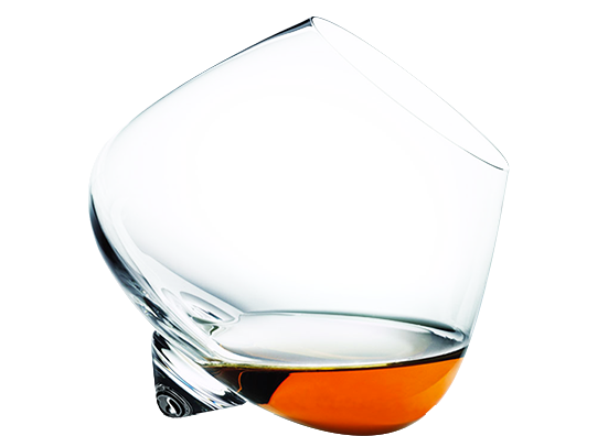 Liquore Haran