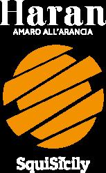 logo haran footer